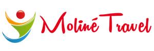 master_moline_travel
