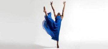 Dollie Henry - Jazz
